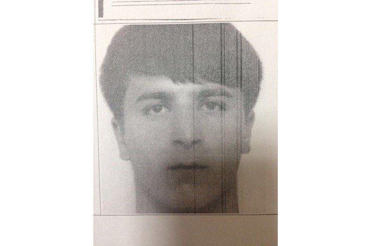 ВТемрюкском районе Кубани виновник смертоносного ДТП убежал из клиники. Объявлен розыск