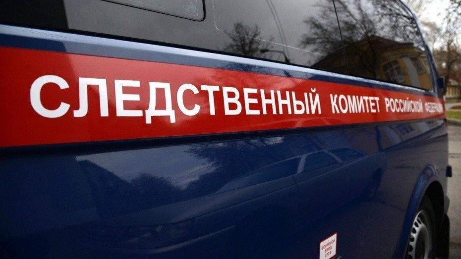 Служащих стройфирмы и«Автодора» вКраснодаре подозревали вкоммерческом подкупе