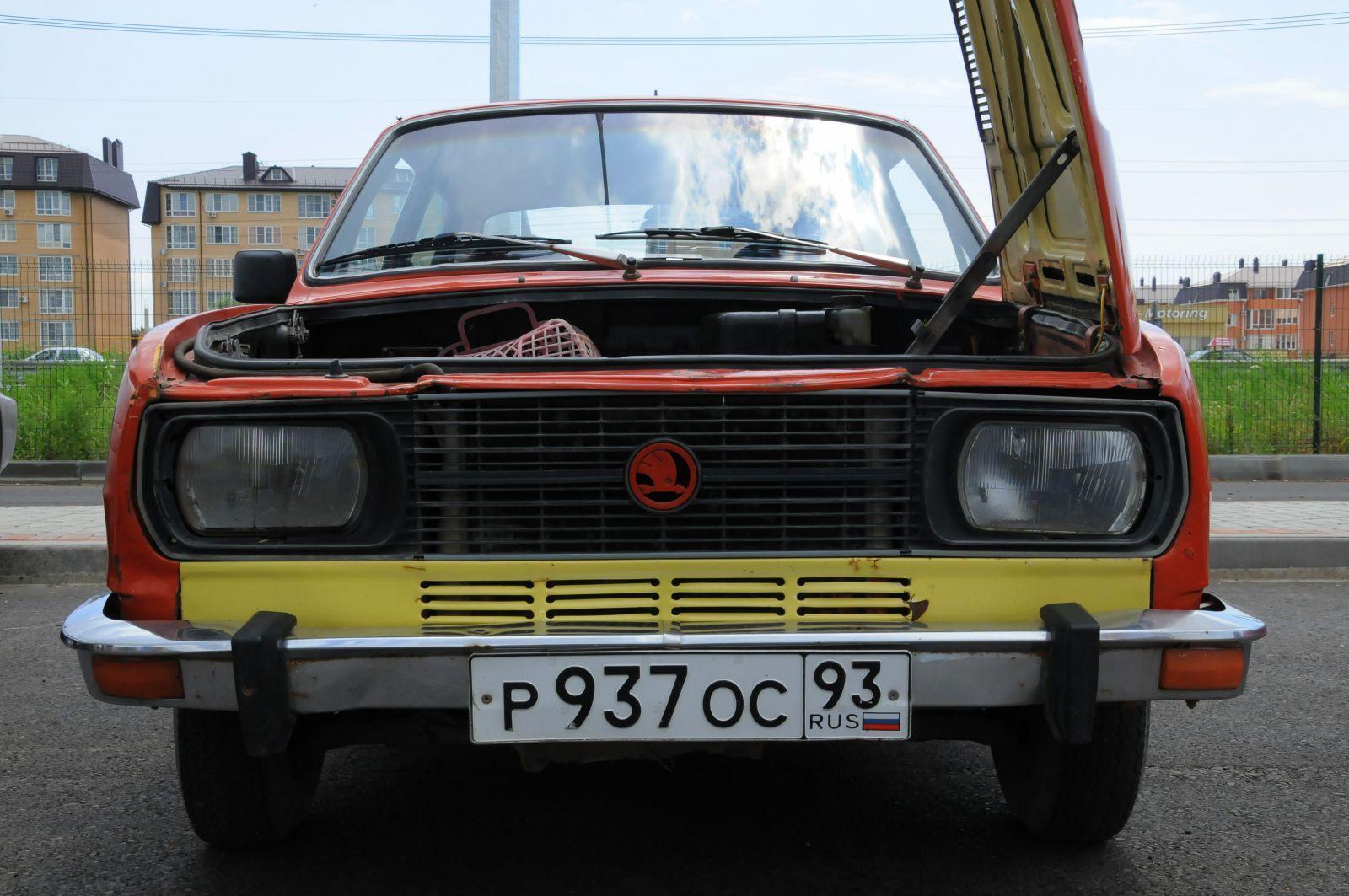 Краснодар авто тюнинг выставка рецепт приготовления дешевых печений