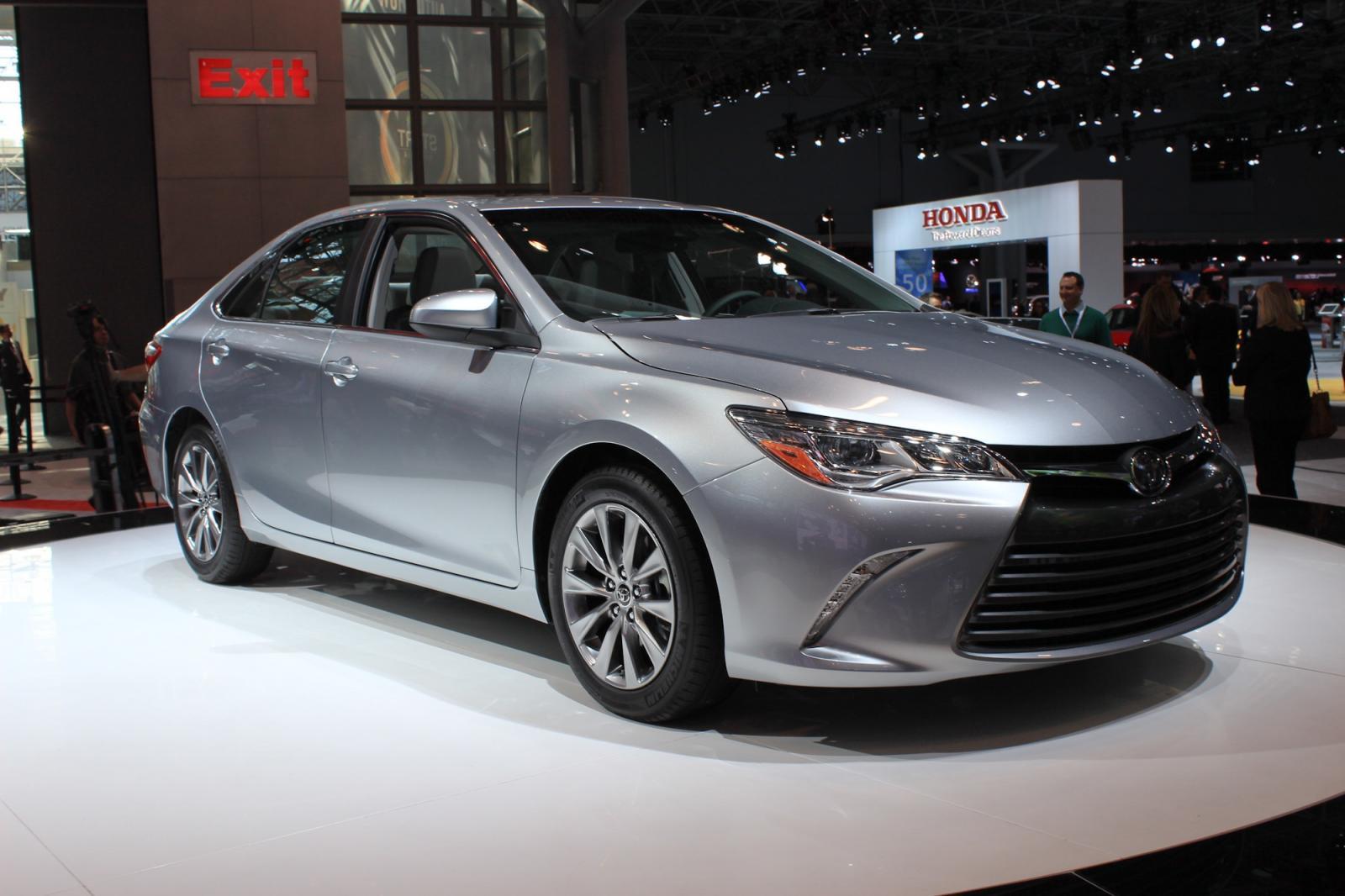 За последний месяц цены на автомобили изменились у 20 брендов