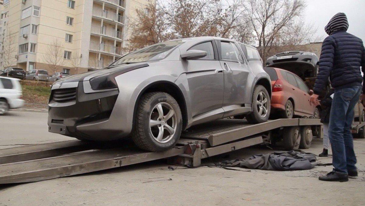 В России решили воскресить «Марусю» (ноуже без Фоменко)
