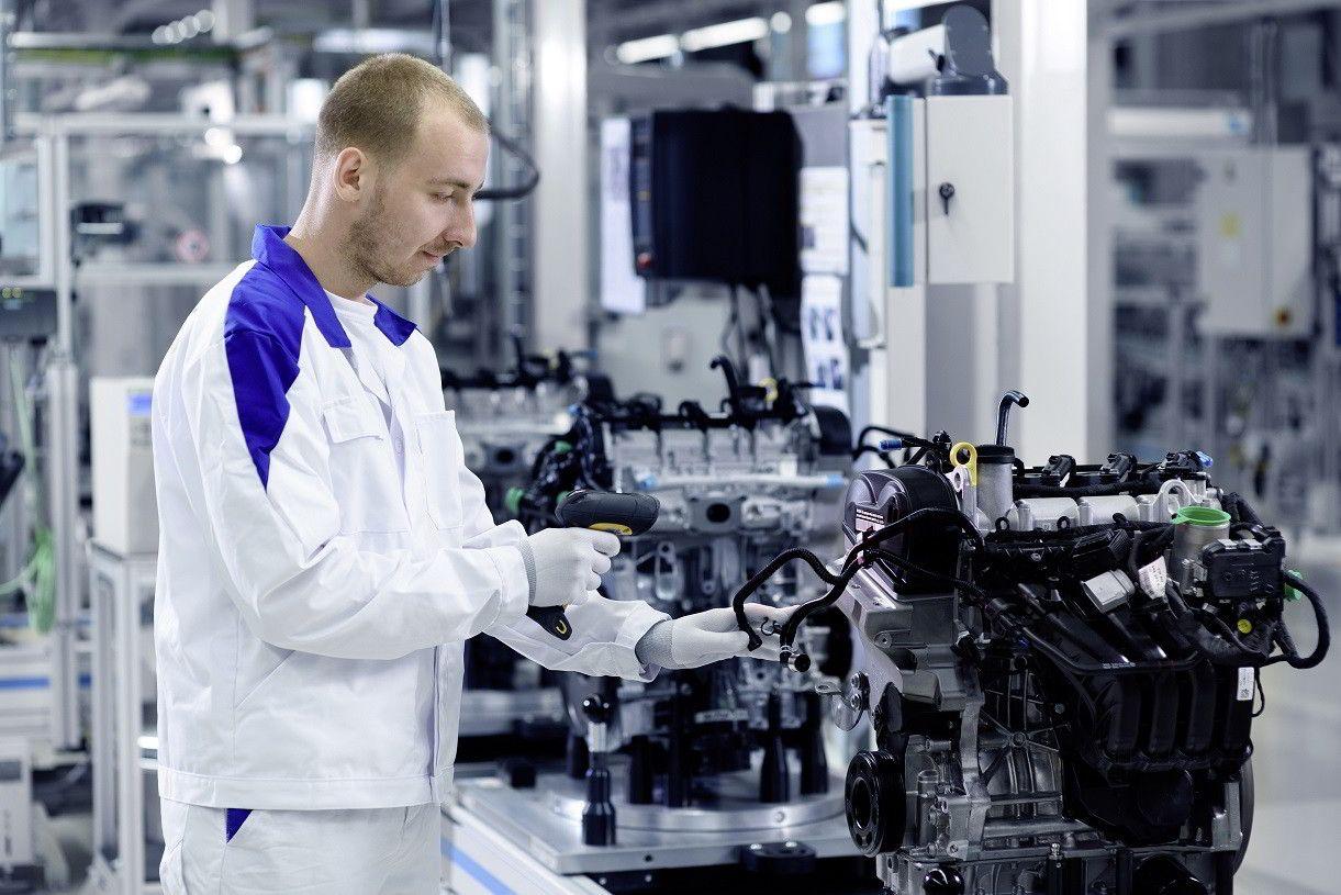 Власти выделят 55 млрд. руб. наподдержку автопрома