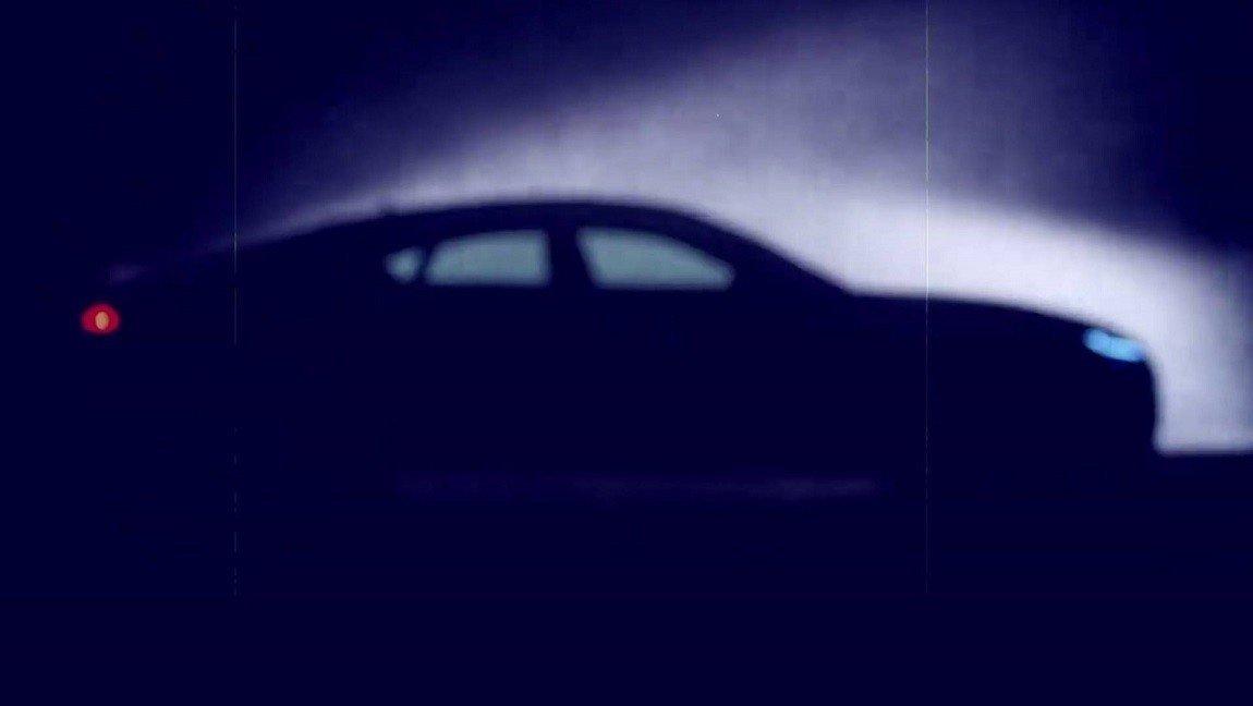 Ауди готовит кпремьере новый A7 Sportback