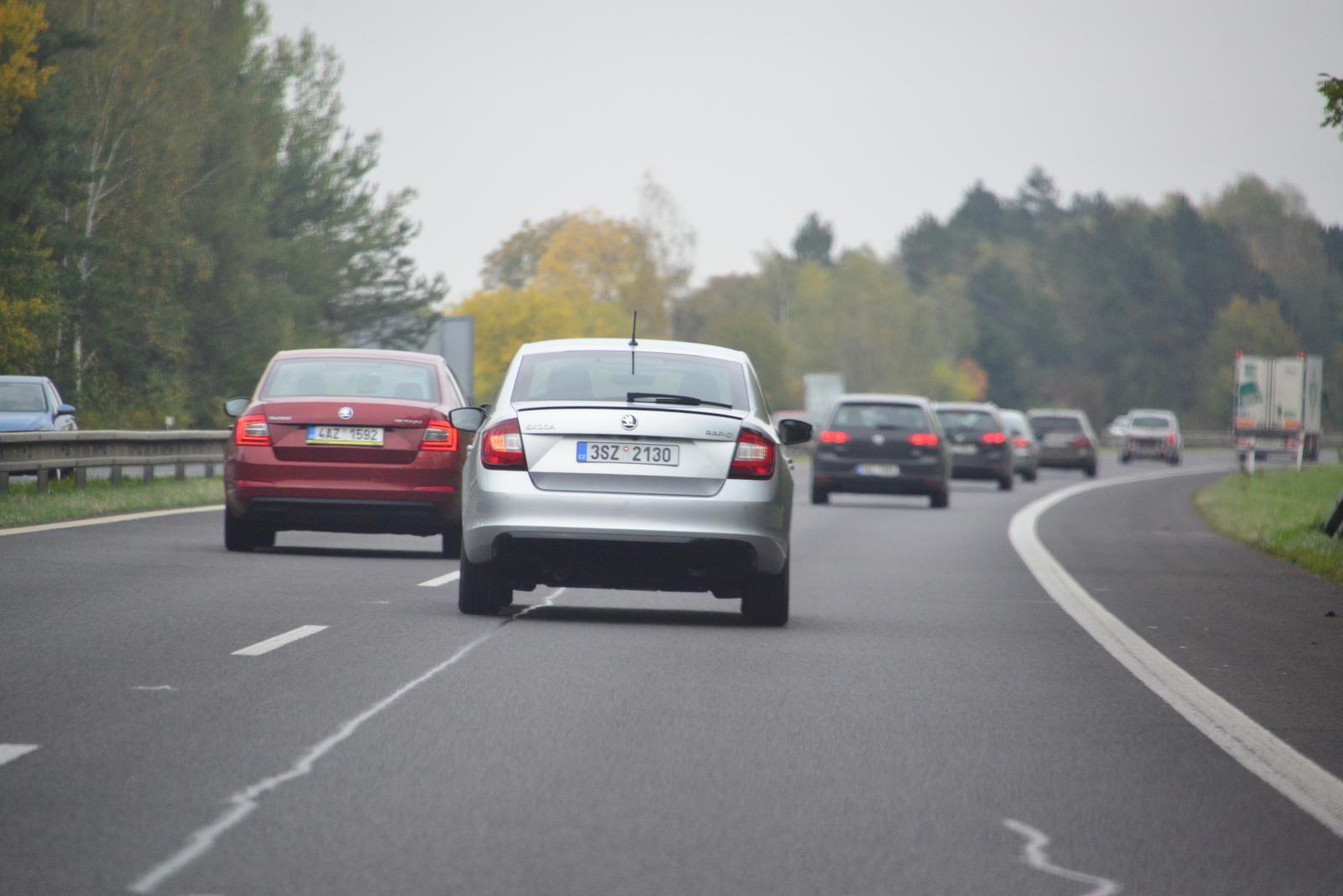 Русский рынок автомобилей втечении следующего года остался на5-м месте вевропейских странах