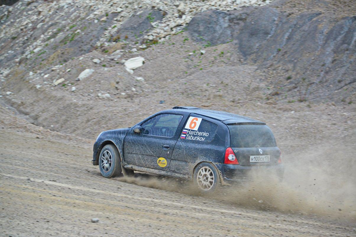 Авто карьер сервис курганинск смд 108 характеристики
