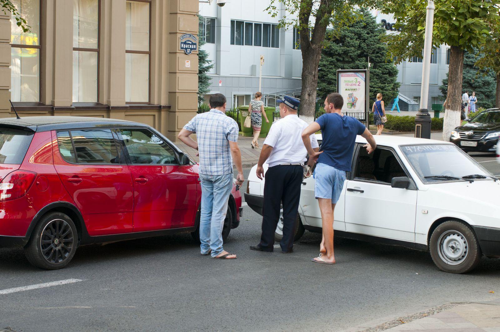 000 руб. поевропротоколу: Государственная дума отдала голос «за»