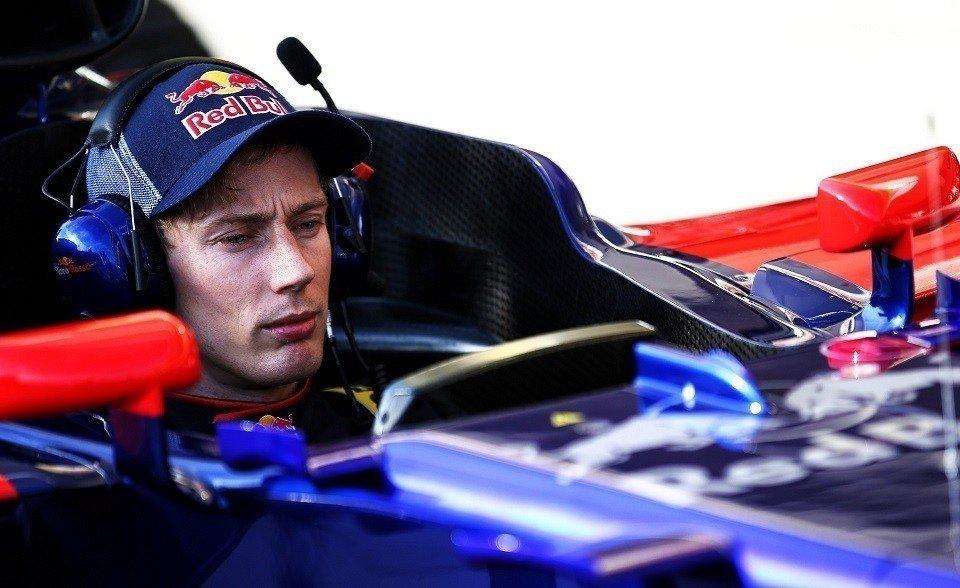 Хэмилтон одержал победу  Гран-при «Формулы-1» вСША, Квят— 10-й