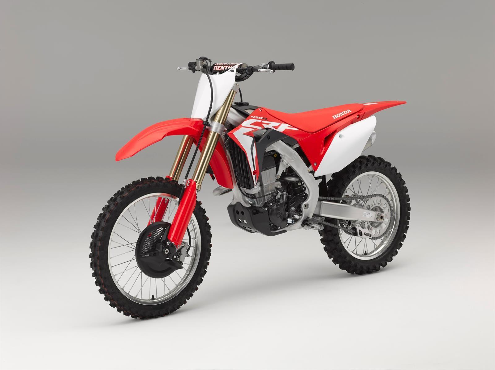 Мотоциклы и питбайки KAYO. Продажа питбайков и мотоциклов ...