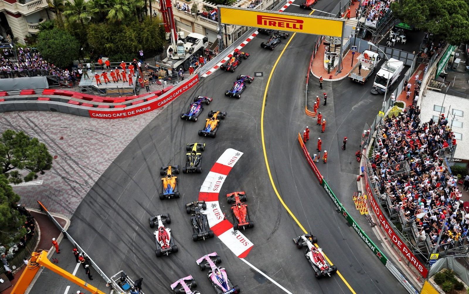 Monaco_06.jpg