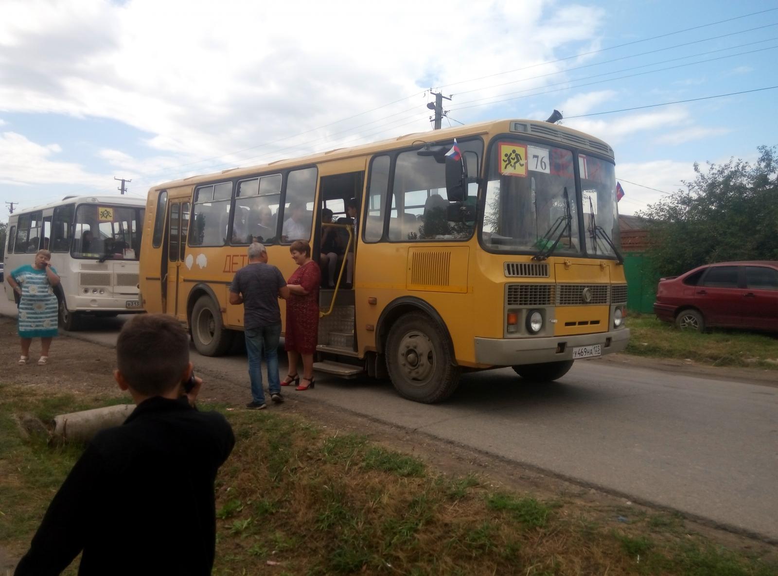 Молодой шофёр без прав устроил ДТП вКрымске