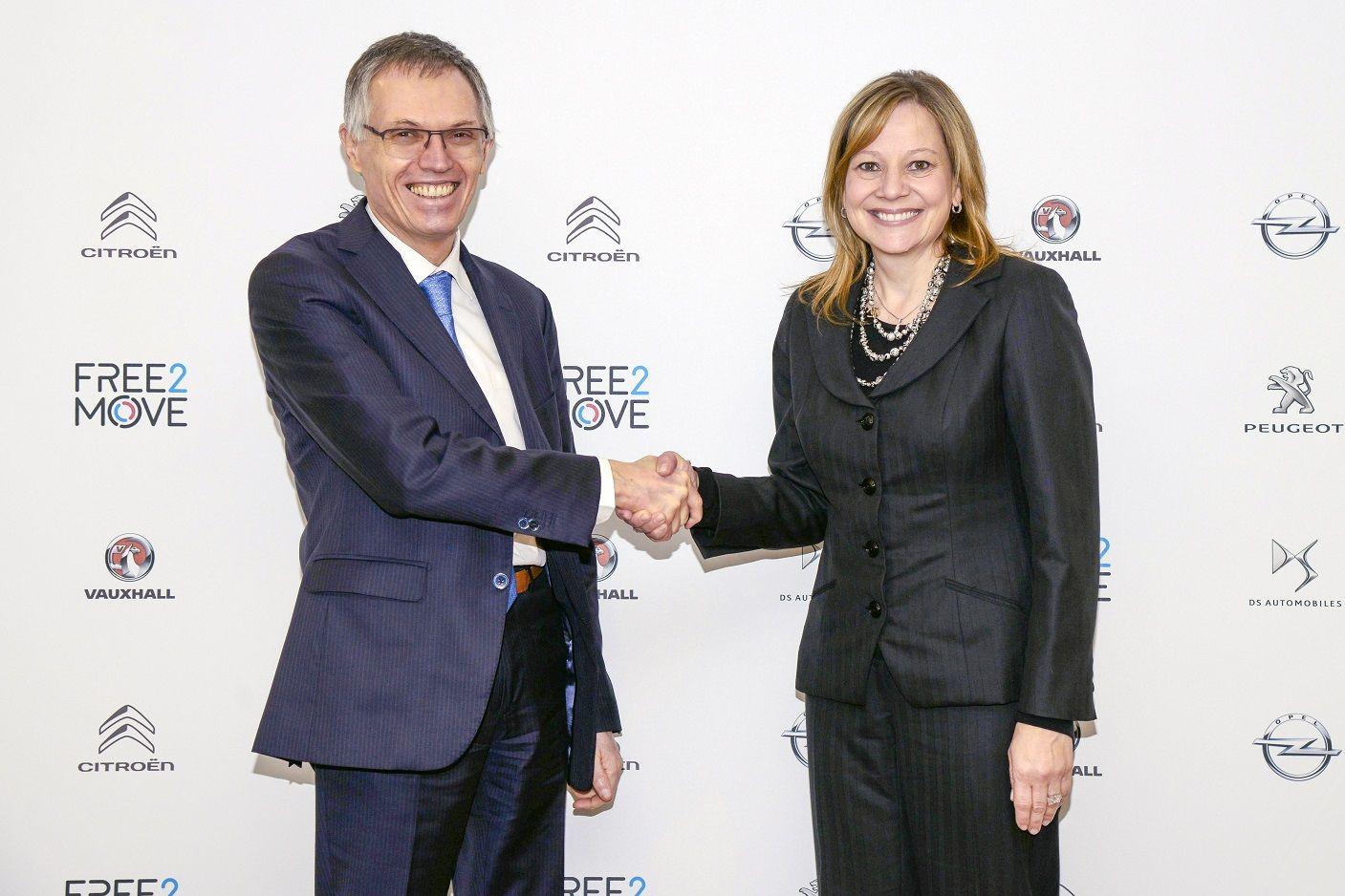 http://www.zrkuban.ru/pic/PSA-Group-CEO-Carlos-Tavares-and-GM-CEO-Mary-Barra-304742.jpg