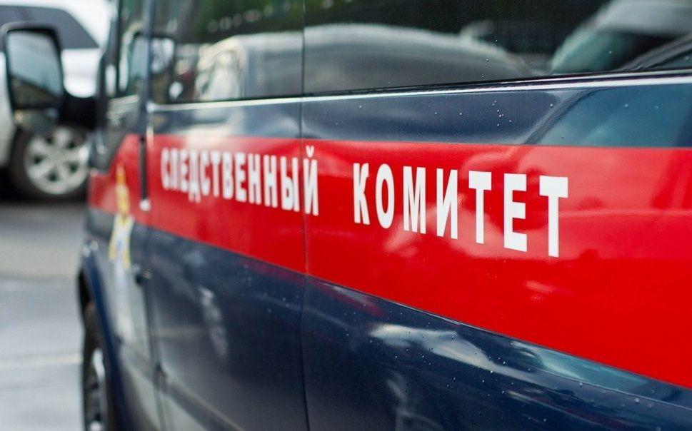 Ростовский мажор на«БМВ» зарезал дорожного рабочего
