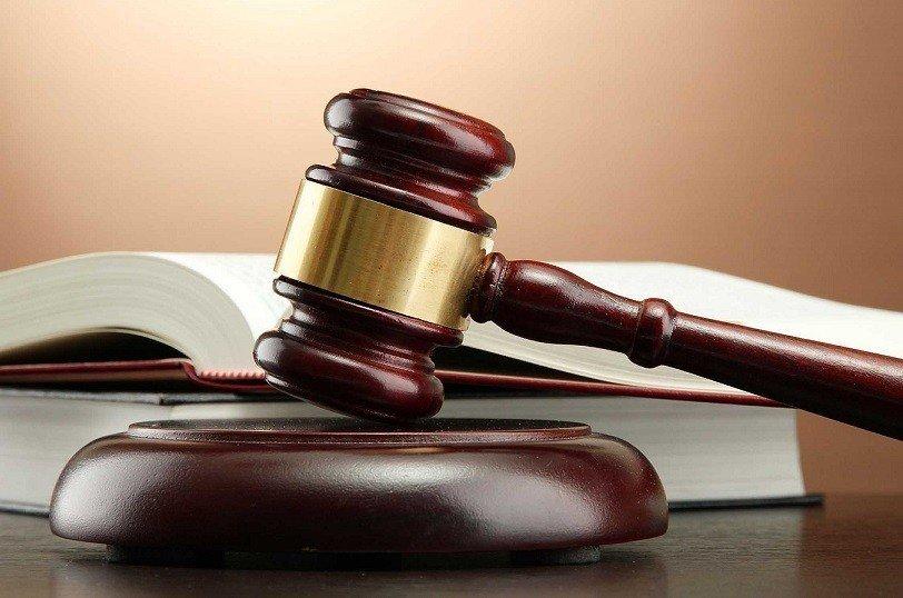 BlaBlaCar идет вкубанский суд
