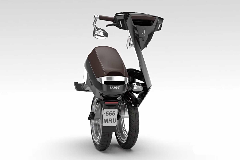 ВРФ объявили опроизводстве «самого совершенного транспорта напланете»