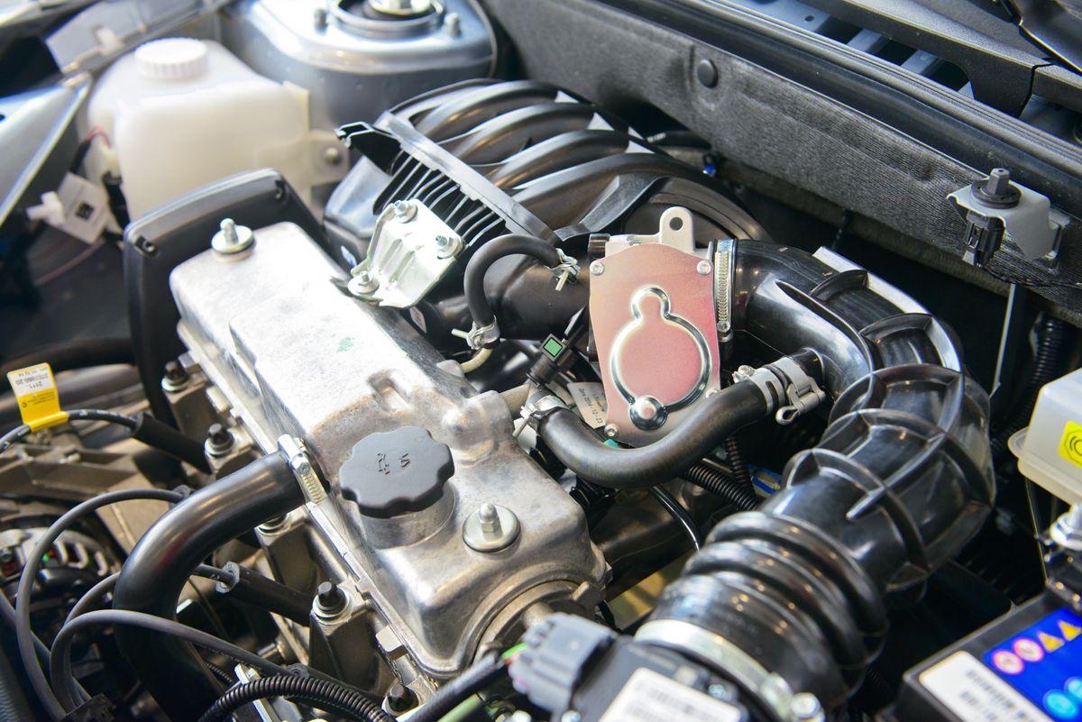 Для защиты своего двигателя и экономии топлива используйте катализаторы горения.