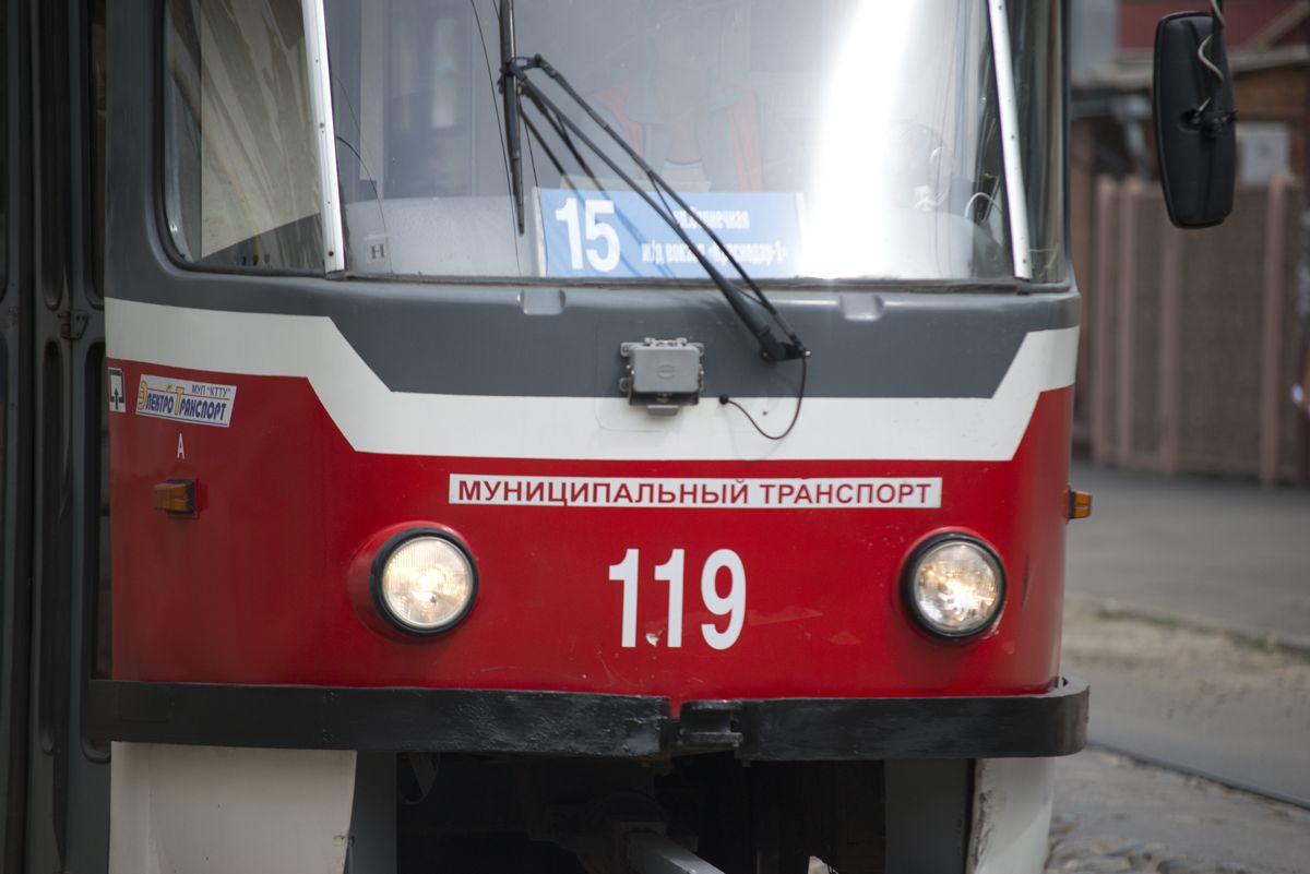 Стоимость проезда втроллейбусах Петрозаводска подорожала