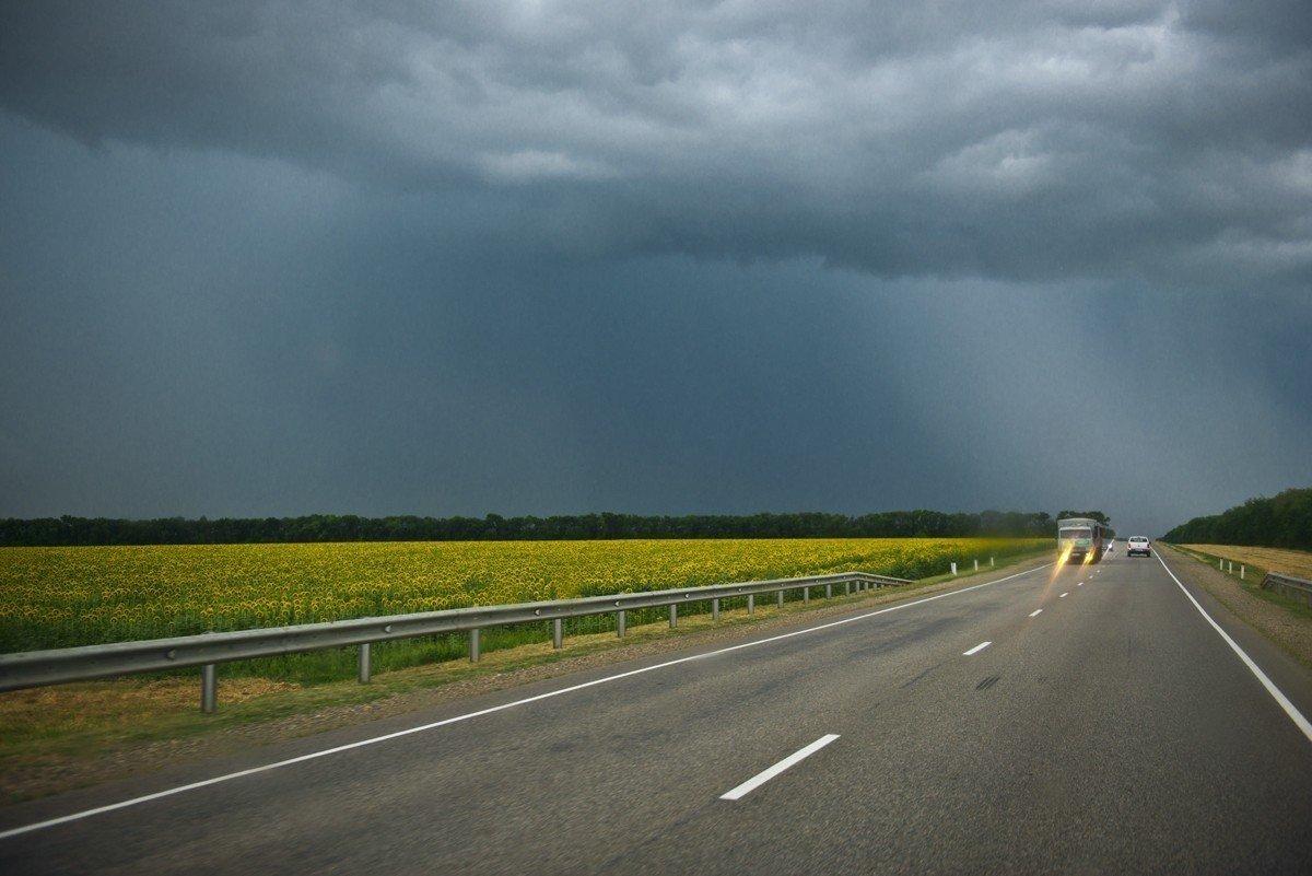 В государственной думе РФ посоветовали увеличить разрешенную скорость на трассах до110 км/час