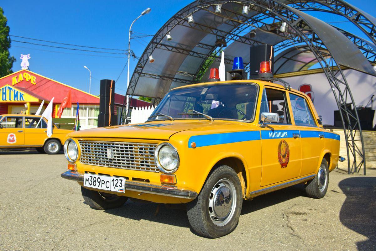 авто продажа авто по всей россии