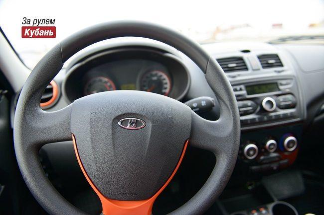 Вторичный автомобильный рынок Российской Федерации вырос кконцу весны на4%