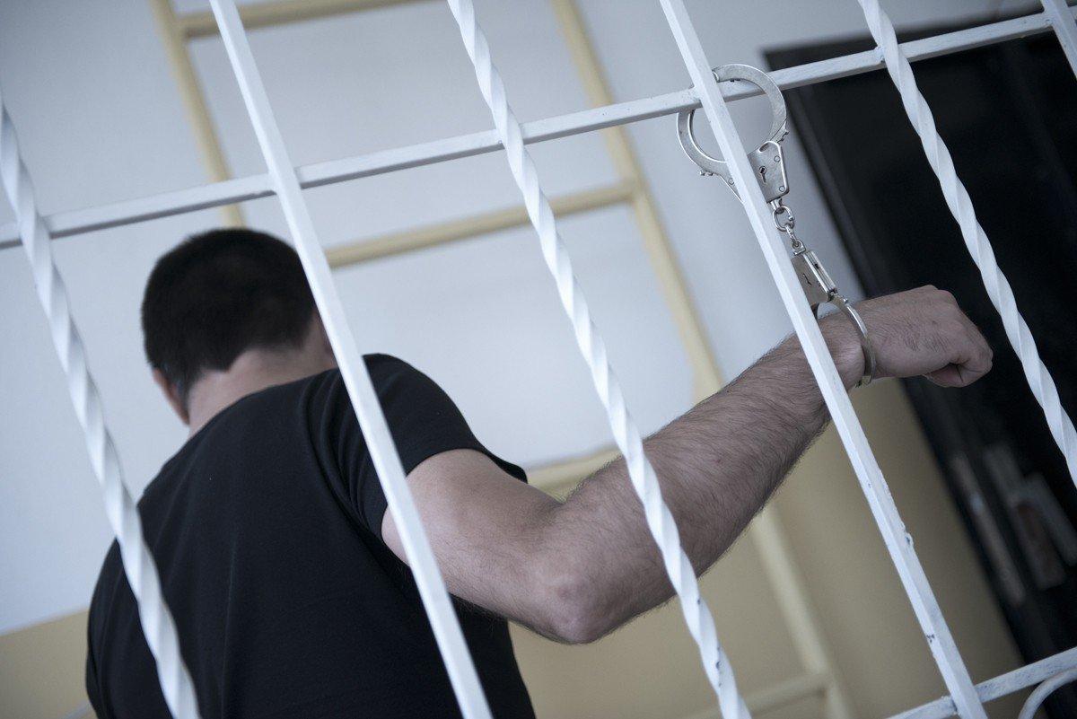 Новороссийского экс-полицейского осудили практически на8 лет за«пьяное» ДТП