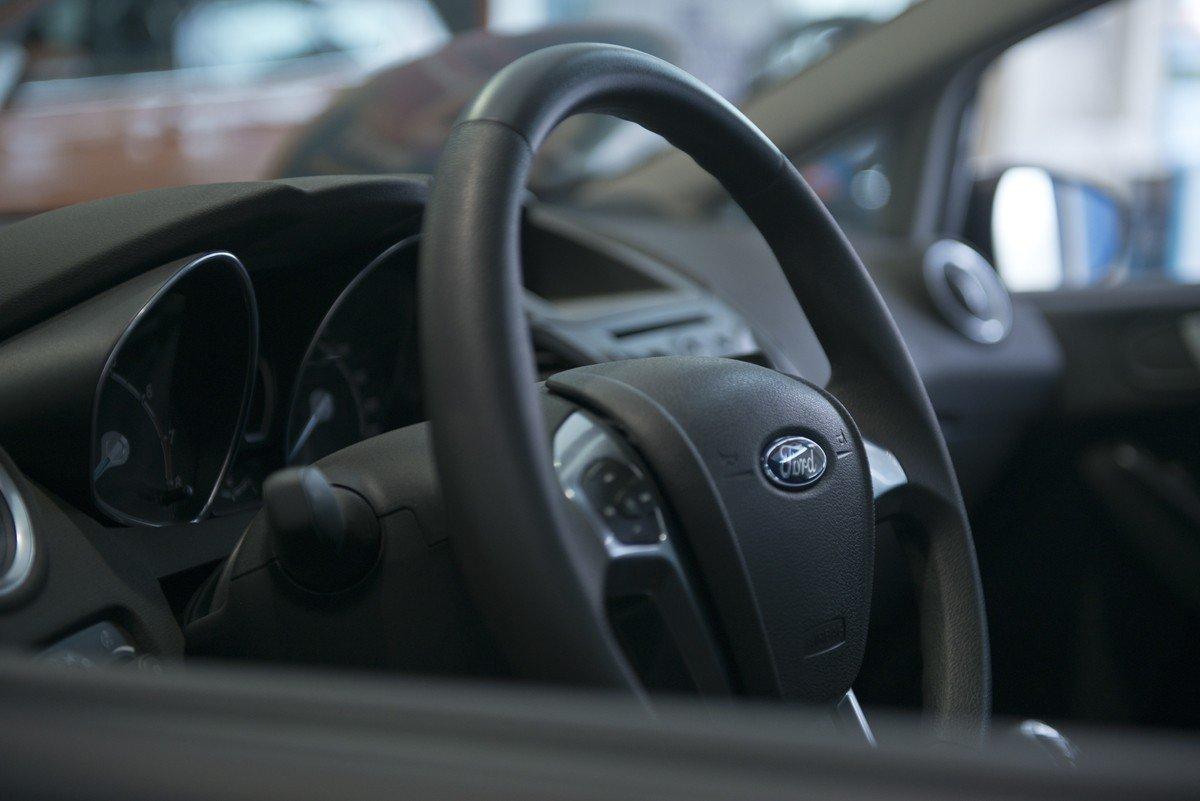 Рынок авто спробегом весной вернулся кросту