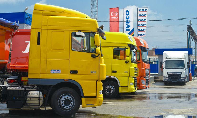Руководство РФпродлило программу льготного автомобильного кредитования