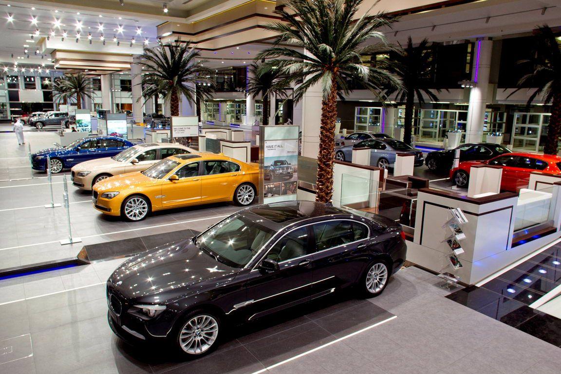 Заполгода жители России потратили напокупки авто 850 млрд руб.