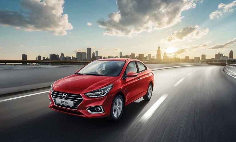 Продажи легких коммерческих авто  в Российской Федерации  увеличились