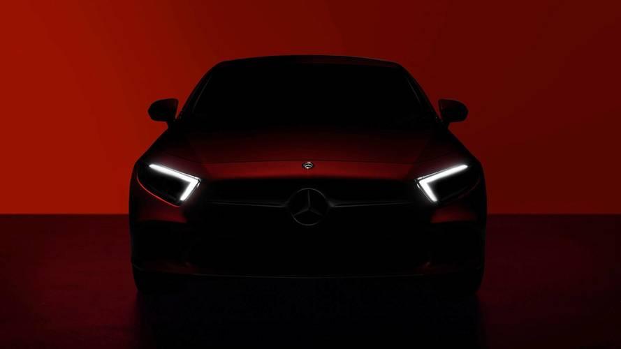Мерседес-Бенс стал лидером продаж купе икабриолетов в РФ — Автостат