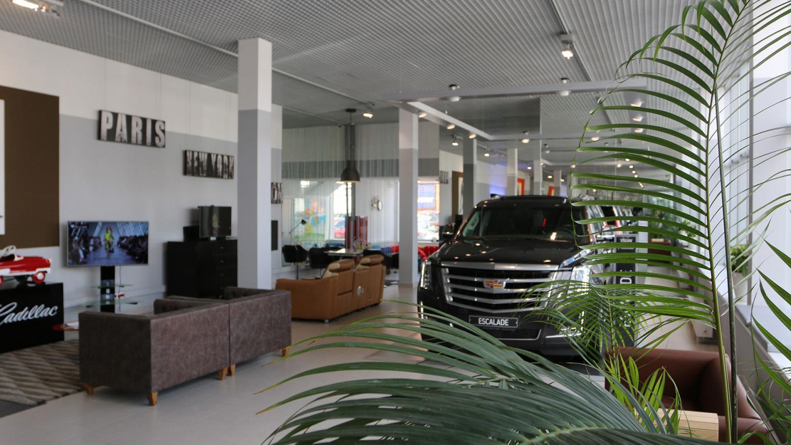 В РФ соверешена первая сделка по закупке автомобиля на100% через Интернет— сберегательный банк